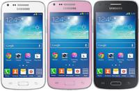 Samsung Galaxy Core Prime - Dual Sim (Unlocked) phone / FULL SET