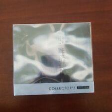 Brotherhood [Collector's Edition] [Digipak] New Order (2 CD, Nov-2008)