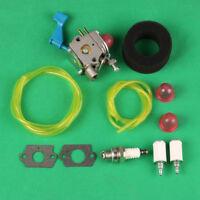 Carburetor Air Filter For Husqvarna 18 H Jonsered HT21 HT2121 Hedge Trimmer