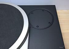 Sh-15b1/2/3 sp-15/sp-25/sl-1015/sl-1025 tone braccio panel for??? tonearm