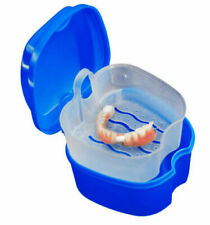 Denture Case