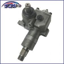 BRNAD NEW MANUAL STEERING GEARBOX FOR VW VAN BUS TYPE II