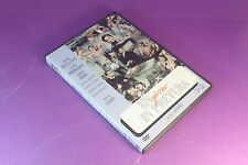 [TV2-33] DVD- UN GIORNO IN PRETURA -SORDI/DE FILIPPO/PAMPANINI - OTTIMO