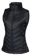 NEW Columbia Women's Women's Morning Light III Vest Omni-Heat, S,M,L,XL