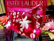 "Estee Lauder""Gift""☾ *Handhold Coin Bag Wallet Purse*☽*~ Happy ~*New ♡25% Out♡"