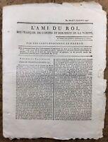 Girardin 1791 Jean Jacques Rousseau au Panthéon Luxémont Wissembourg Worms