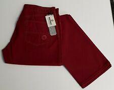 Murphy & Nye 52560428 Pantalone Uomo Col vari tg varie   - 49% OCCASIONE  