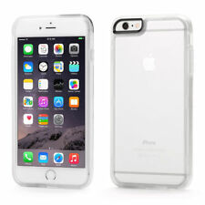 Genuine Griffin Identity Ultra Slim Case Cover For iPhone 6 Plus & 6s Plus Clear
