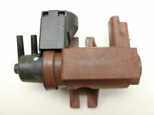 La Válvula de Solenoide Transductor Presión Pos.1 para Ford Focus II 04-08 2,0