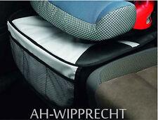 Sitzschoner Original VW Unterlage für Kindersitzsystem Zubehör Schutz  OEM