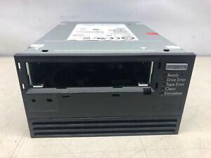 HP Ultrium LTO5 BRSLA-0901-DC 8GB Fiber Channel Tape Drive AQ2734#700