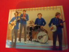 1996 Cornerstone Monkees #44