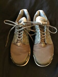 adidas Clima Cool Green Trainers for Men for sale   eBay