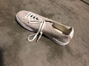 STAMPD Puma Mens Sneaker RIGHT FOOT ONE SHOE ONLY 10.5