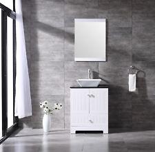 Bathroom Vanities For Sale Ebay