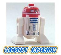 LEGO Minifigure Star Wars Astromech Droid R3-T2 - sw895 Minifig FREE POST