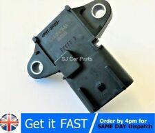 Intake Air Manifold Absolute Pressure MAP Sensor For Ford Transit Mondeo 2.0 2.2