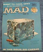 Mad Magazine September 1959 Issue No. 49 VF
