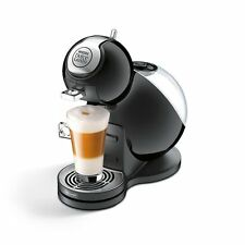 Krups Nescafe 'Dolce Gusto Macchina Da Caffè Maker edg420.b Melody 3 NERO DELONGHI