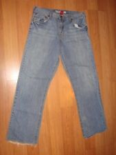 GUESS JEANS 34 30