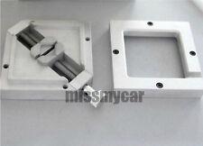 BGA Repairs Jig Tool For 90x90mm Non-heated Stencils PC Laptop NVIDIA ATI Rework