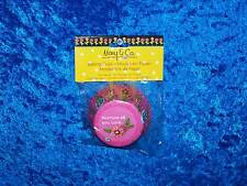 MARY & CO. NURTURE ALL YOU LOVE BAKING CUPS CUPCAKE LINER 50 COUNT NEW!!!!!!!!!!