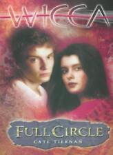 Full Circle (Wicca)-Cate Tiernan