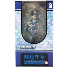 Chihaya Kisaragi 1/8 Yukata Ver ANIME FIG GSC  A-21754  4571245295439