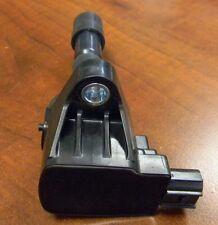 Genuine Honda OEM - Honda Fit / CR-Z Ignition Coil - 30520-RB0-S01