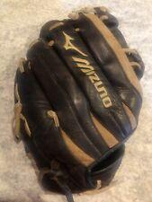 """Mizuno Proflex Glove, 11.5"""""""