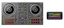 Pioneer DDJ-200 Smart DJ controller New Full Warranty