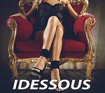 Idessous-Shop