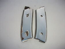 WINDSCREEN SUNVISOR SUN VISOR HAT BRACKETS FOR EJ EH HD HR HK HT HG HOLDEN