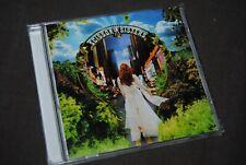 "SCISSOR SISTERS ""Scissor Sisters"" CD / POLYDOR - 986 606-2 / 2004"