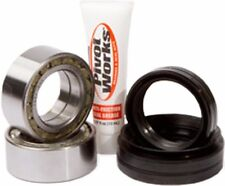 NEW Pivot Works - PWFWK-H27-001 - Wheel Bearing Kit HONDA RANCHER 420 FREE SHIP