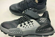 Skechers Thermovolt Kinectors / Boys Youth / Black/Charcoal/ NIB Reg $38 1/2 OFF