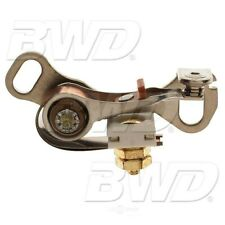 BWD A533 Ignition Breaker Points