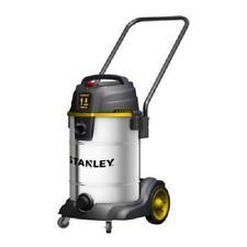 Shop Vac 8 Gallon 6.0 Peak Hp Wet dry  Heavy Duty Industrial Garage Home