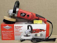 Brush round carpet clean stain pets  remove gum detailer dealer floors tile USA