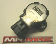 Toyota MR2 MK2 Revision1 Type N/A Turbo Throttle Position Sensor  89452-12040