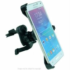 Support de voiture de GPS Samsung pour téléphone mobile et PDA