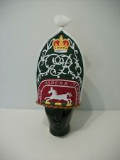 36th foot Mid 18th Century embroidered Grenadier Mitre cap