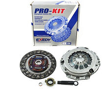 EXEDY CLUTCH PRO-KIT 02-06 ACURA RSX TYPE-S 06-11 CIVIC SI 2.0L K20 K20A2 JDM