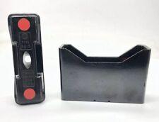 English eléctrico RS30 30Amp Fusible Portador HRC titular Redspot EE