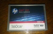I dati HP DAT160 Nastro Cartuccia C8011A