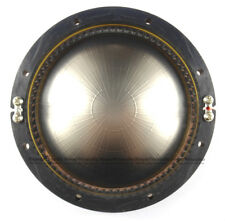 Replacement Diaphragm for JBL 2447j, 2446J,SRX 722,JBL SR/SR-X series 8 ohm