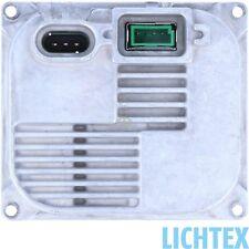 OSRAM D3S XENAELECTRON 35 XT6-7-D3 12V UNI Xenon Scheinwerfer Steuergerät NEU