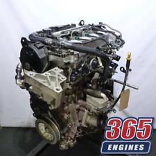 RANGE Rover Evoque motore 2.2 TD4 DIESEL 224DT si adatta CODICE 2011 - 2016