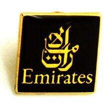 Pin Spilla Compagnia Aerea - Emirates
