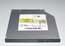 TOSHIBA SAMSUNG TS-U633 SATA Ultra Slim Line Laufwerk für Dell Precision M4600